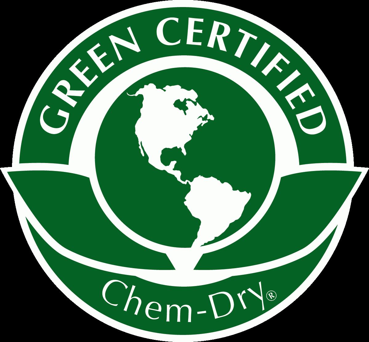 Fresh Start Chem-Dry image 2