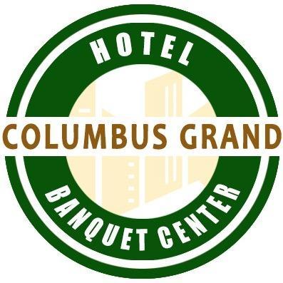 Columbus Grand Hotel & Banquet Center