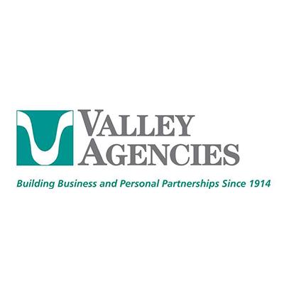 Valley Agencies image 0