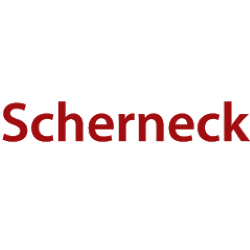 Scherneck Lederwaren GmbH - Lederstudio S