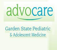 Garden State Pediatric image 0