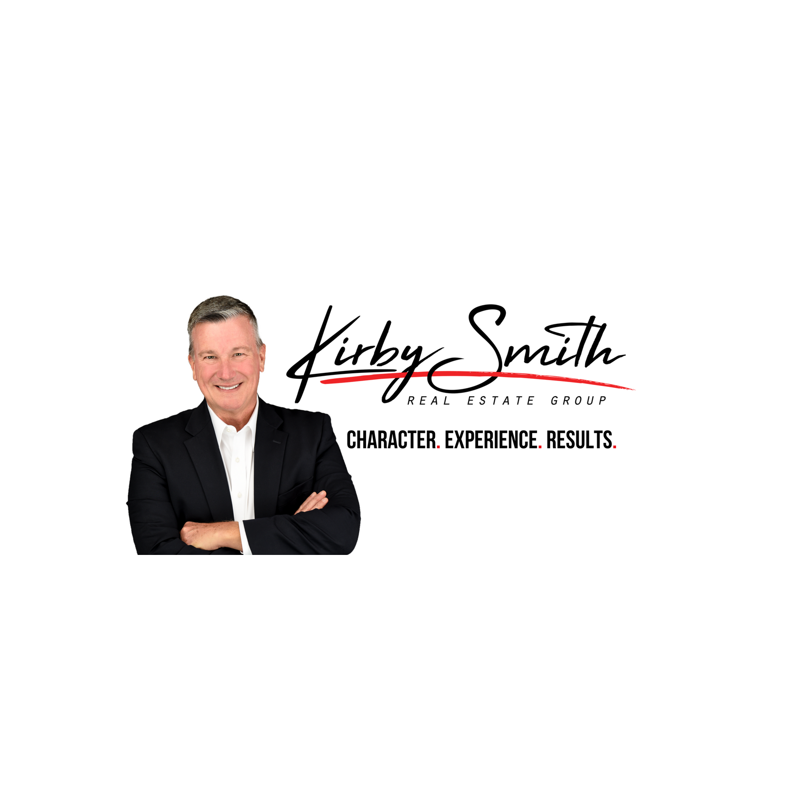 Kirby Smith Real Estate Group