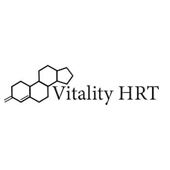 NY Vitality - Hormone Replacement Therapy (HRT)