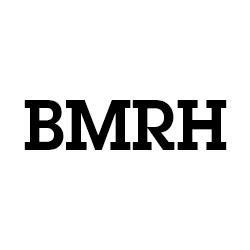 BMR Homes LLC