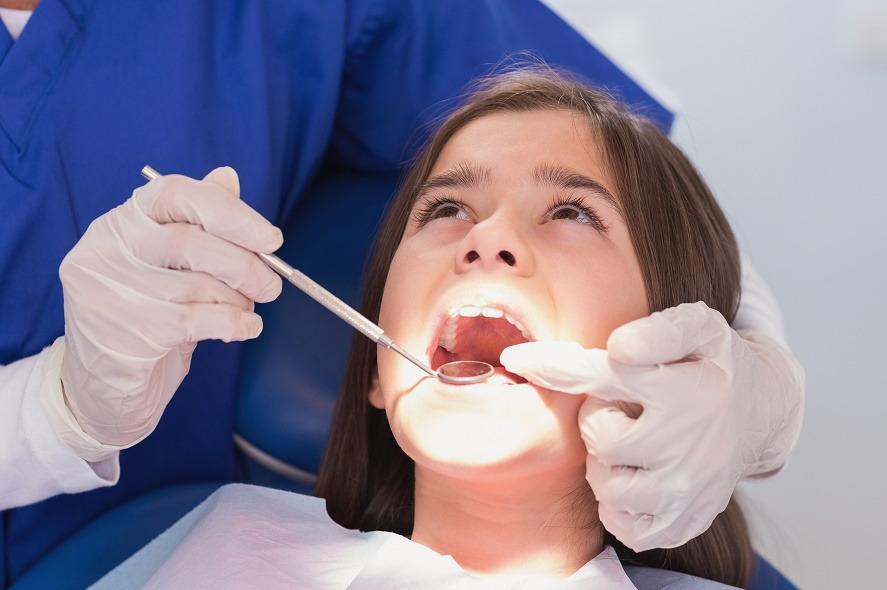 Giggles General Dentistry For Kids image 1