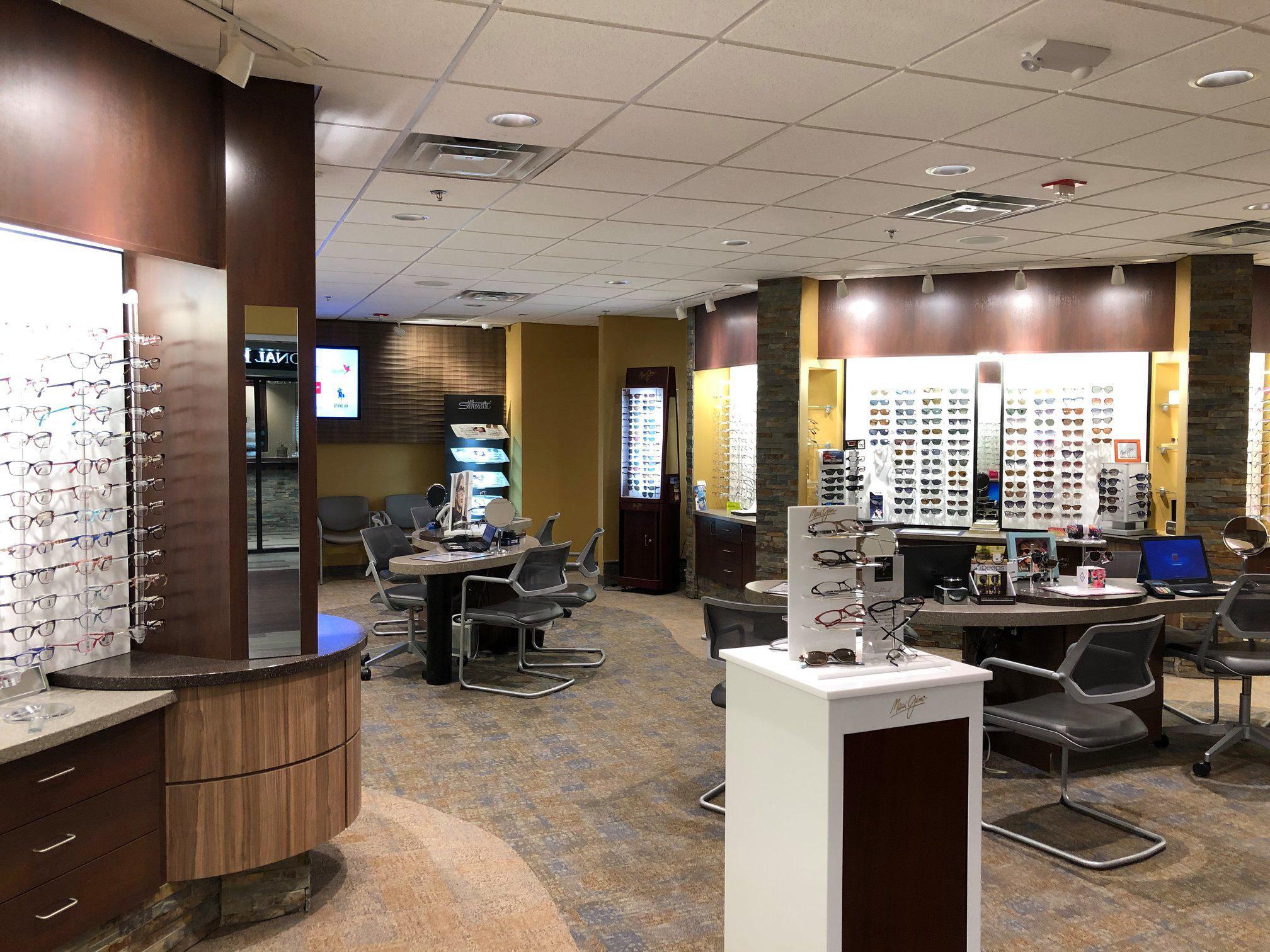 The Regional Eye Center image 3