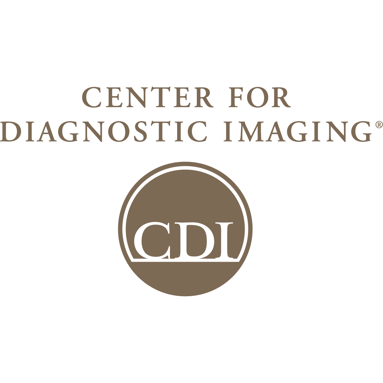 diagnostic imaging Diagnostic imaging, pc is memphis' first free-standing outpatient imaging center: mri, ct, ultrasound, nuclear, mammography, radiography and fluoroscopy.