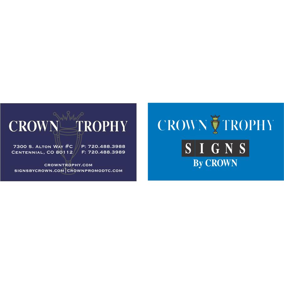Crown Trophy image 17