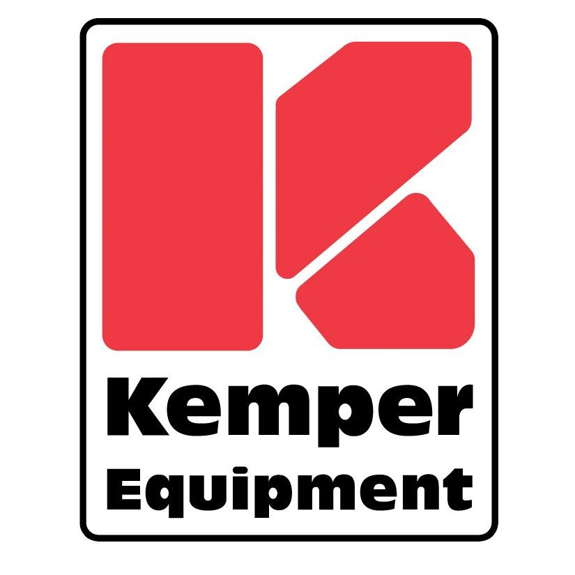 Kemper Equipment