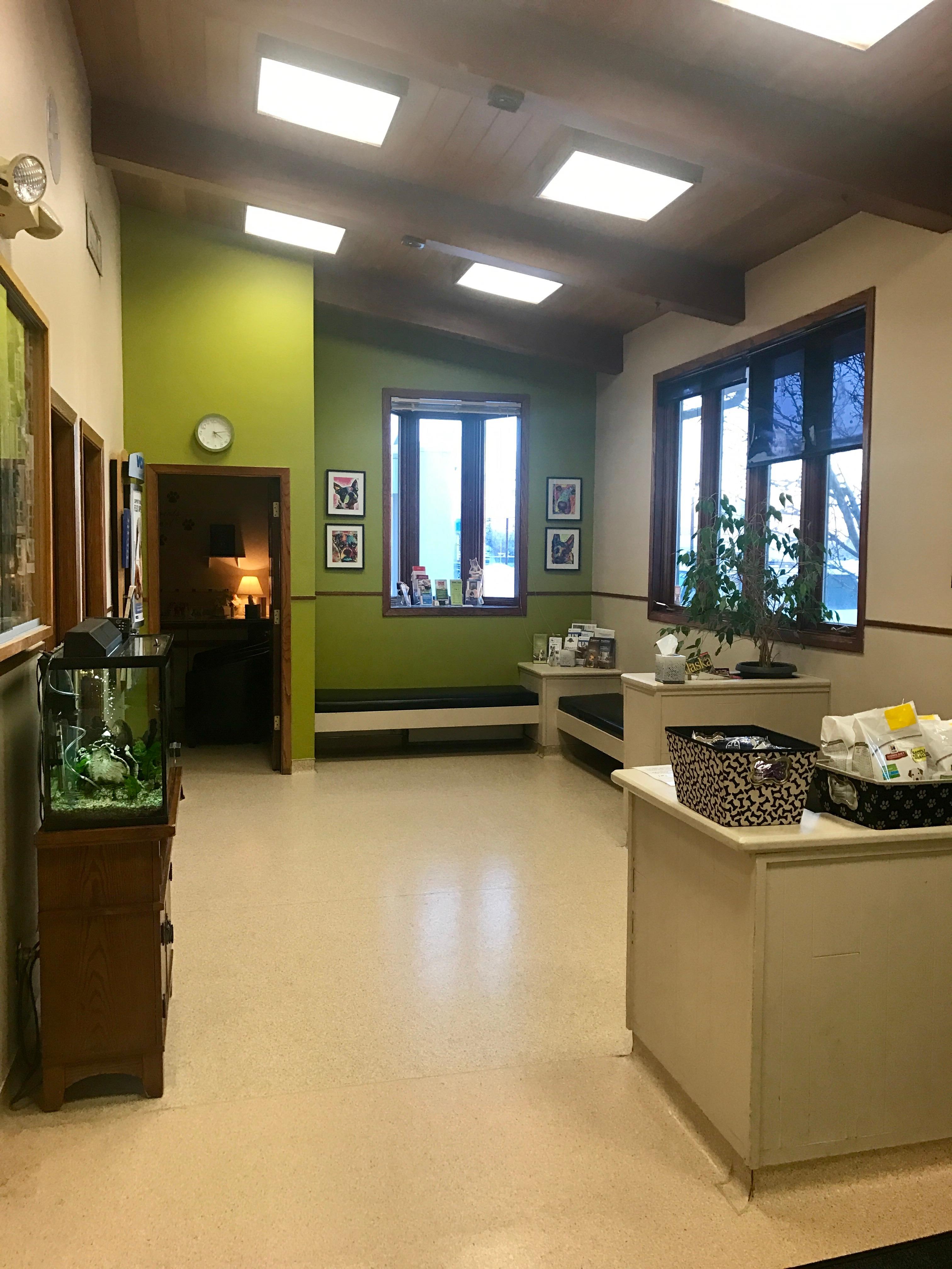 VCA Alpine Animal Hospital image 7