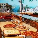Italian Delight Pizzeria image 2