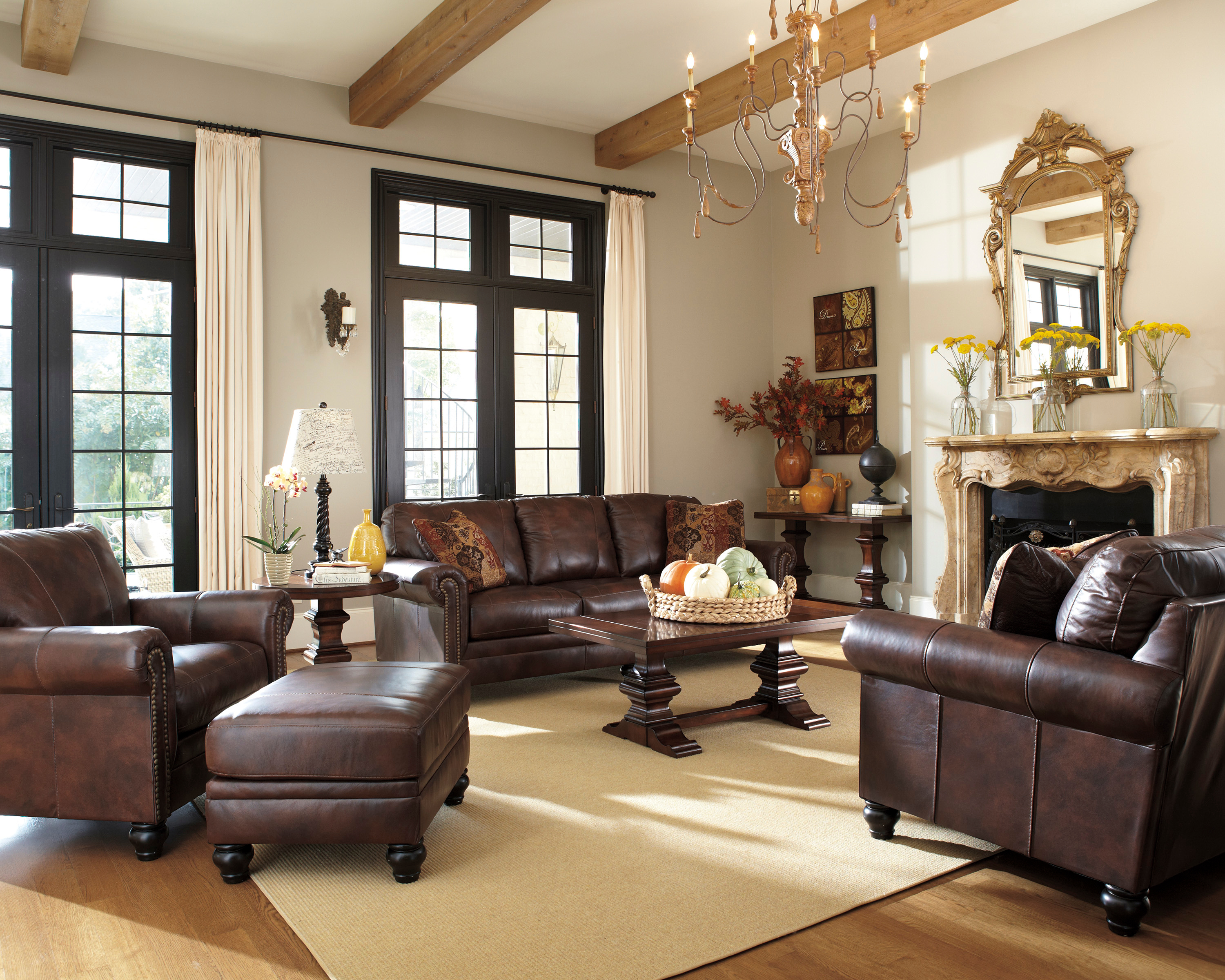 Lovely Ashley Furniture HomeStore Outlet In Oakland, CA | Whitepages
