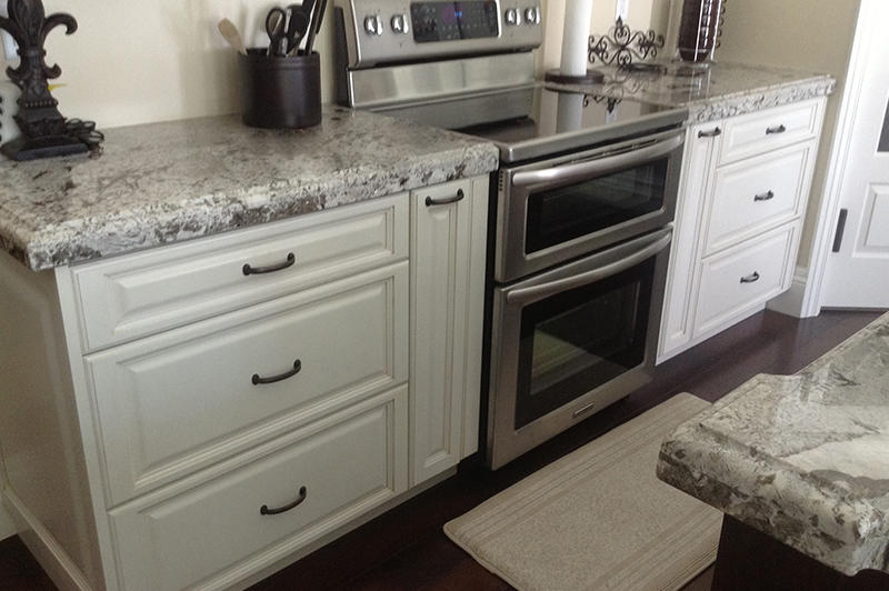 Lost Creek Cabinetry image 1