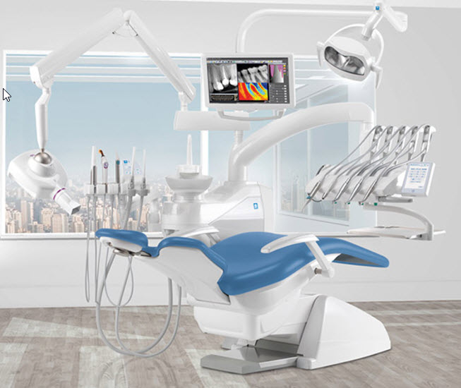 Elite Dental & Implant Center