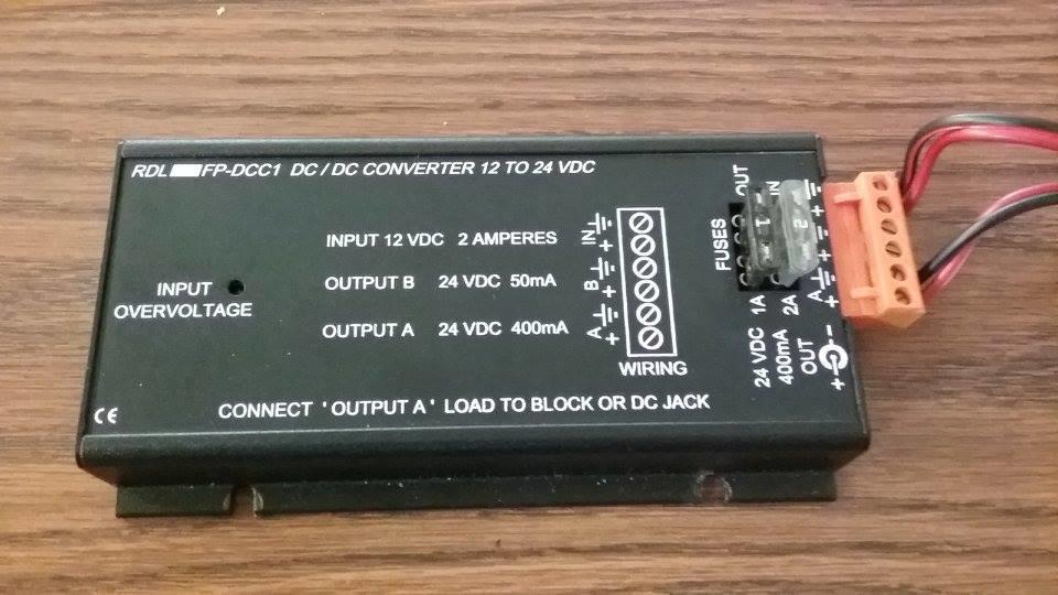 JC Electronics image 9