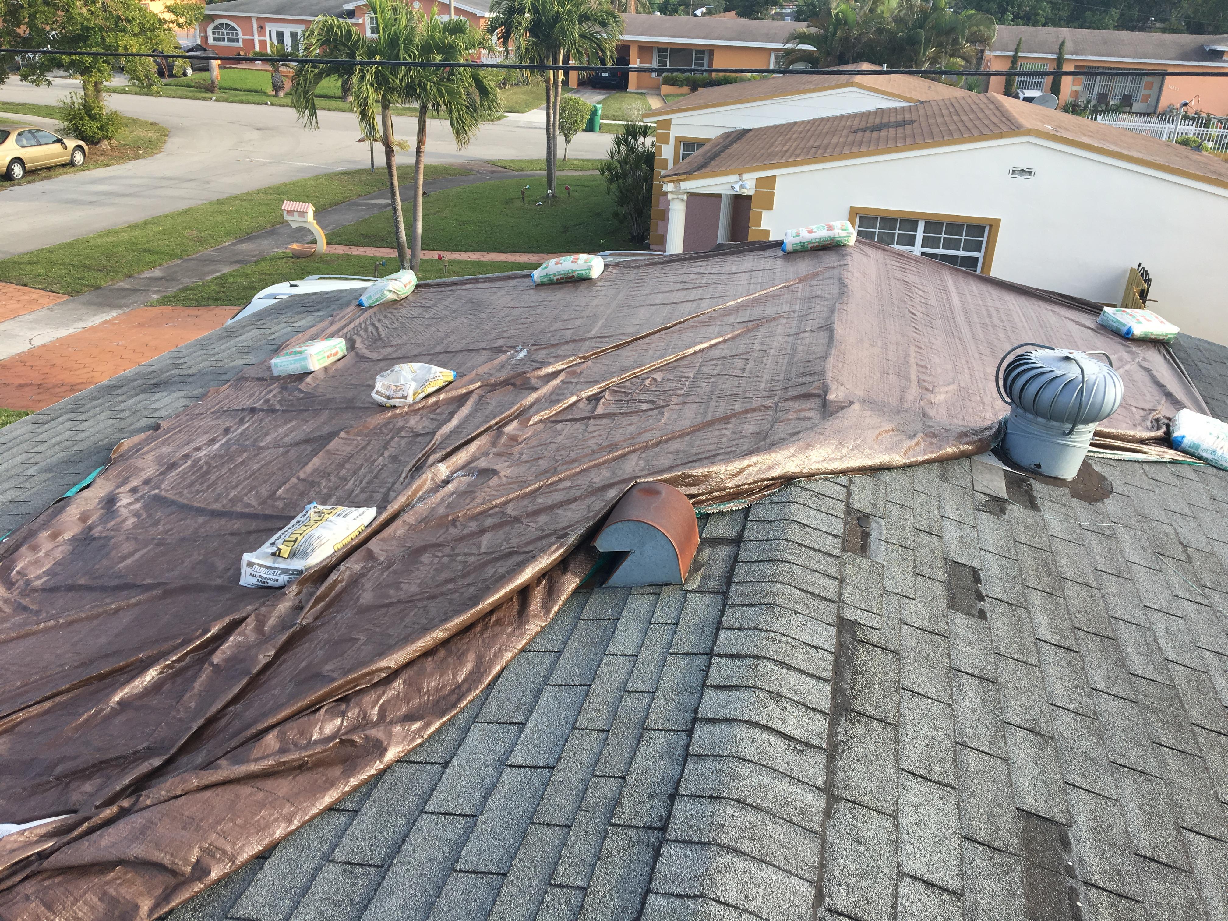 EE&G Restoration Orlando Water Damage, Fire Damage, Mold Remediation & Removal image 13