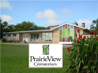 Prairie View Chapel & Crematorium in Saskatoon