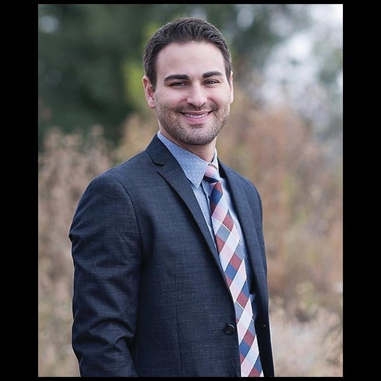 Chris Sutherland - State Farm Insurance Agent - Colorado Springs, CO 80922 - (719)598-8211 | ShowMeLocal.com