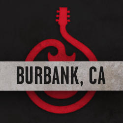 School of Rock Burbank