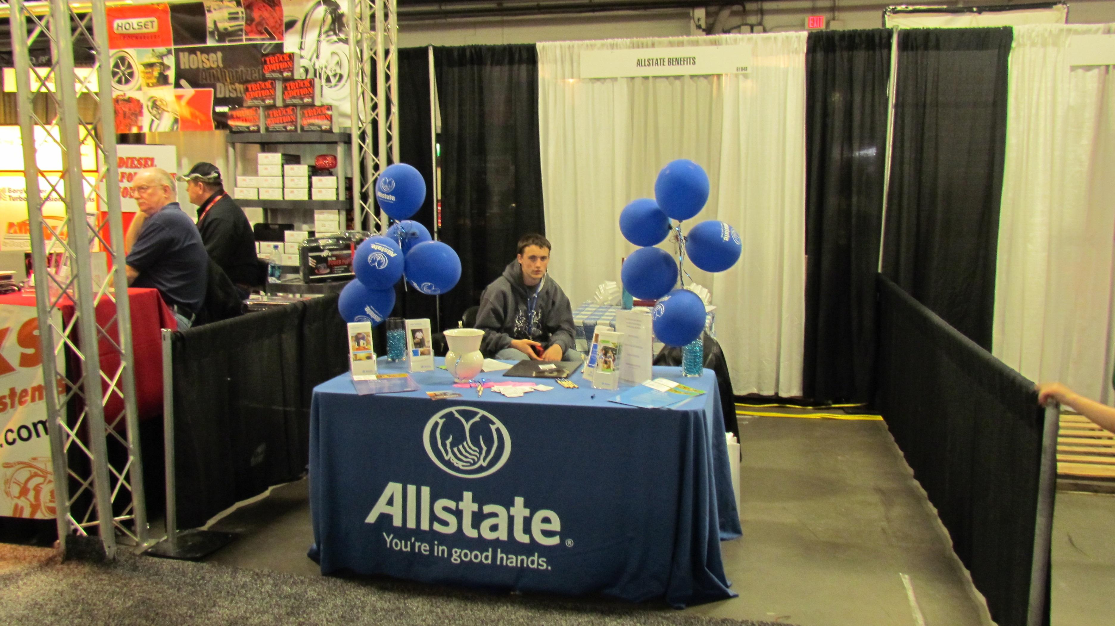 Bill Taylor: Allstate Insurance image 1