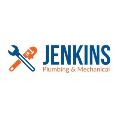 Jenkins Plumbing and Mechanical image 0