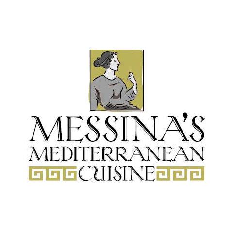 Messina's Mediterranean Cuisine
