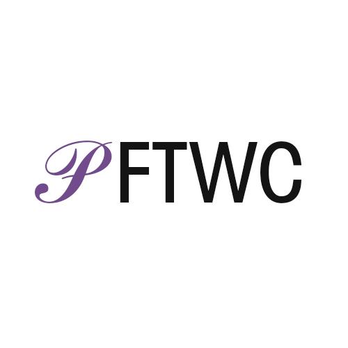 Psychic Fortune Teller & Wellness Center