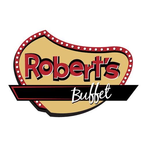 Robert's Buffet