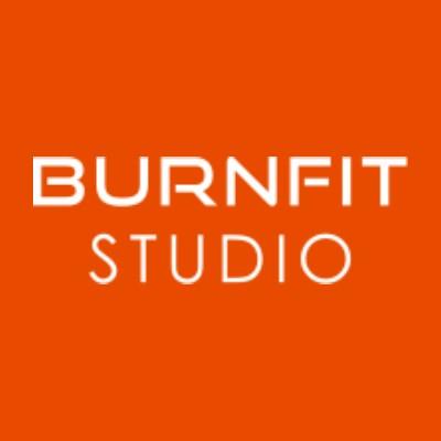 Burn Fit Studio image 0