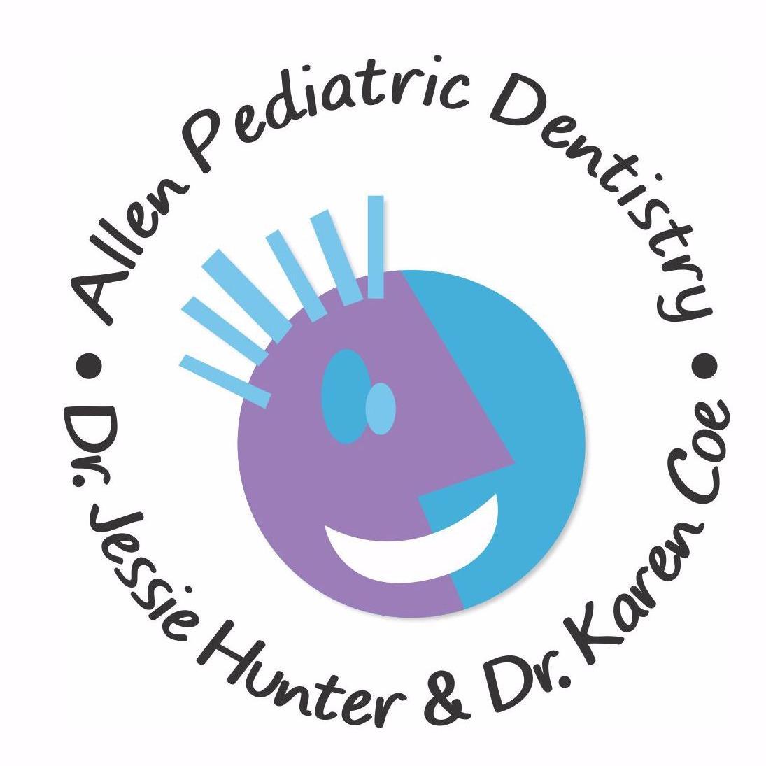 Allen Pediatric Dentistry