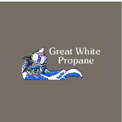 Great White Propane image 0