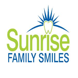 Sunrise Family Smiles