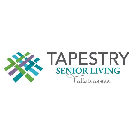 Tapestry Senior Living Lakeshore image 10