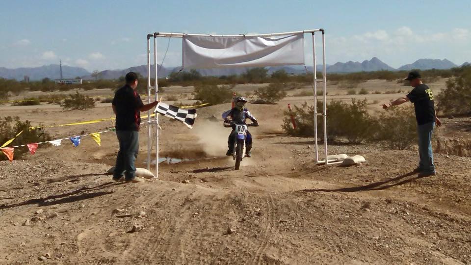 Arizona Cycle Center, LLC image 3