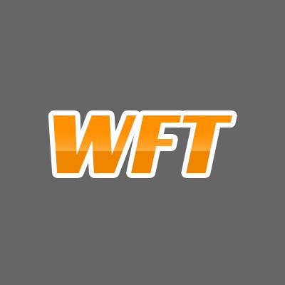 Wally Ferguson Trucking LLC