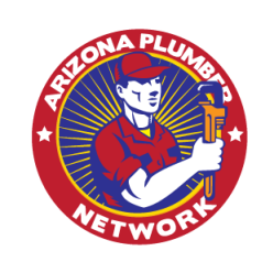 Arizona Plumber Network