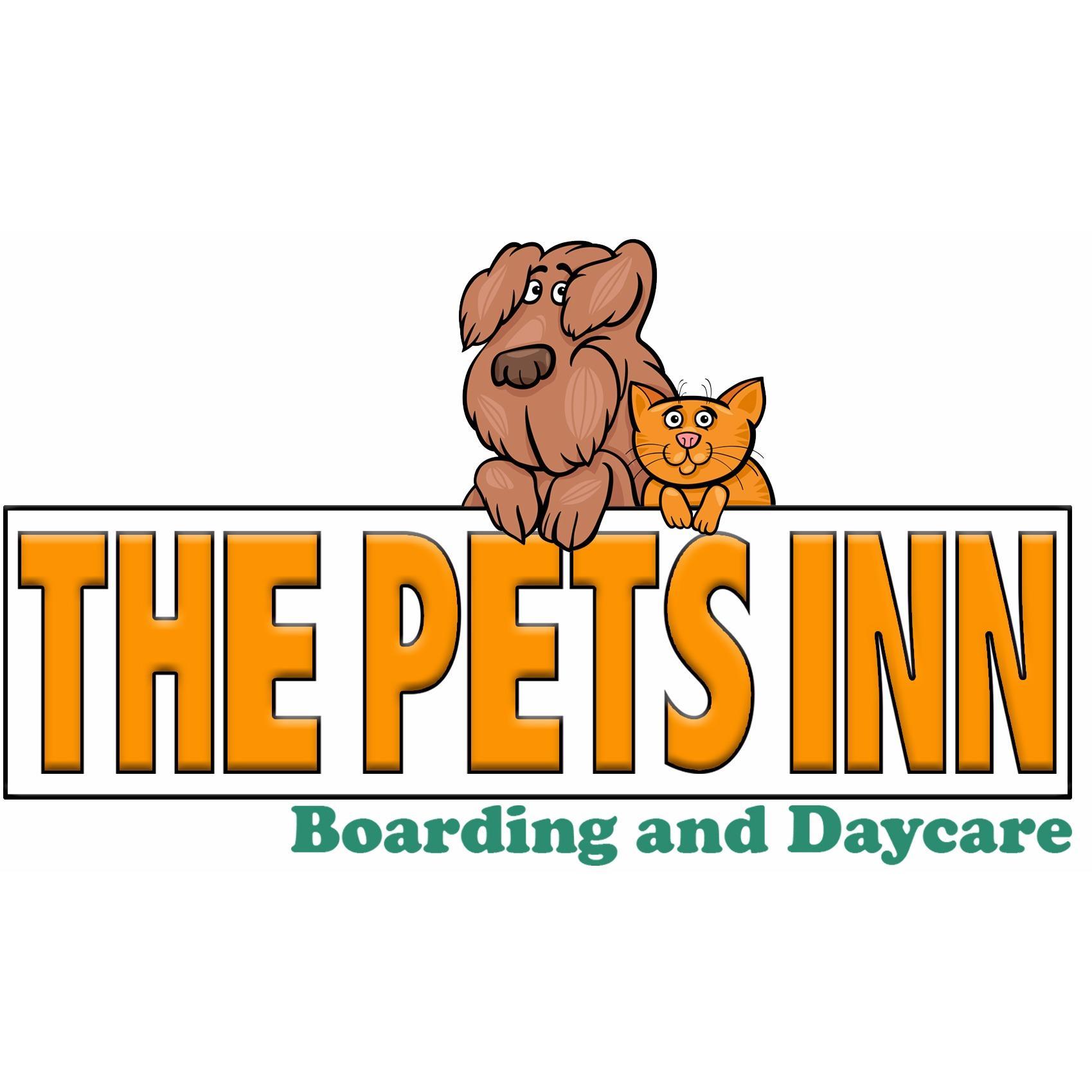 The Pets Inn
