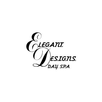 Elegant Designs Day Spa