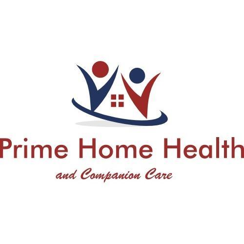 Prime Home Health and Companion Care image 1
