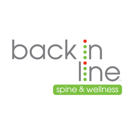 Back in Line Spine and Wellness