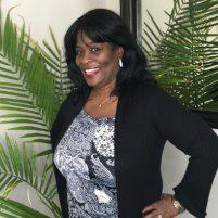 So-Well Dental Associates: Zenobia Sowell, DDS
