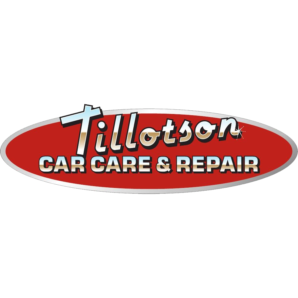 Tillotson Car Care & Repair