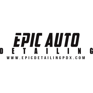 Epic Auto Detailing