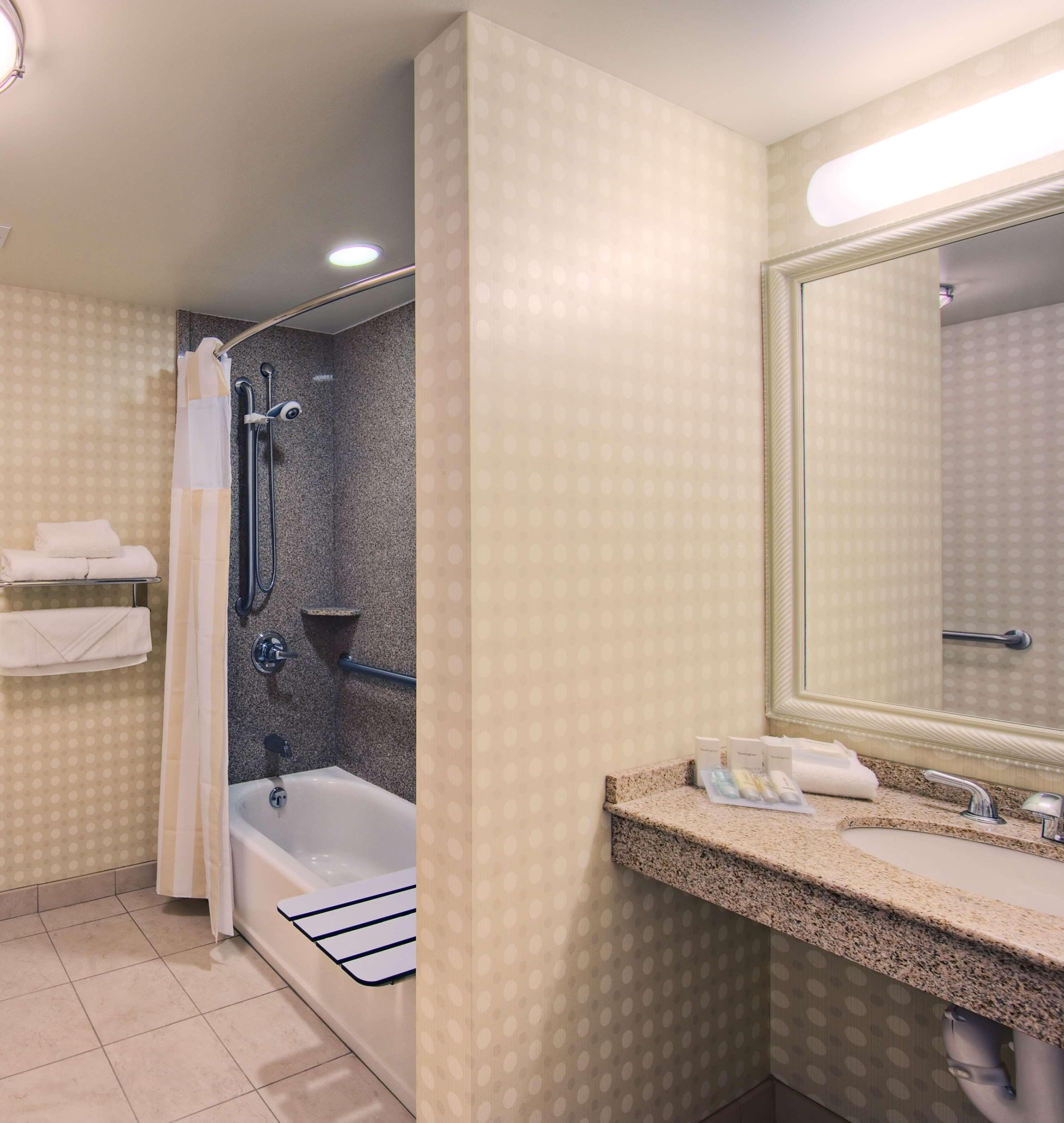 Hilton Garden Inn Laramie image 35