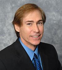 John Mahmarian, MD, FACC, FASNC, FSCCT