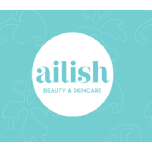 Ailish Beauty & Skincare