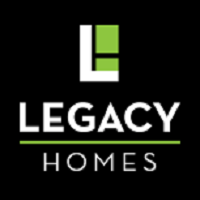 Legacy Homes of Huntsville