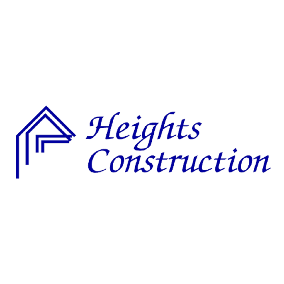Heights Construction