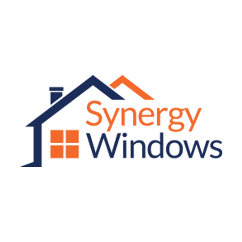 Synergy Windows of Atlanta