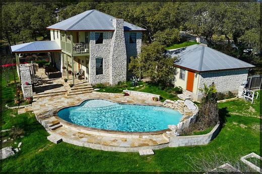 Stephens Roofing & Remodeling